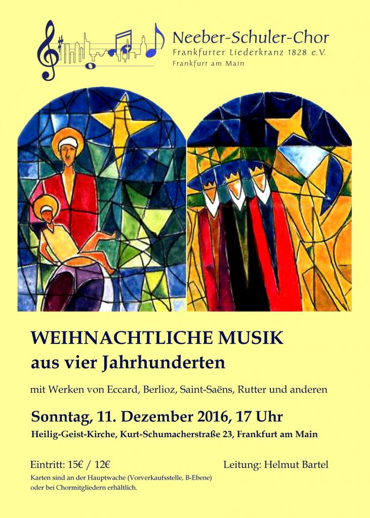 2016weihnachtsprogramm_vorschlagkirchenfenster_klein
